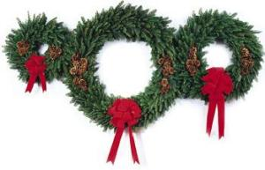 wreath09