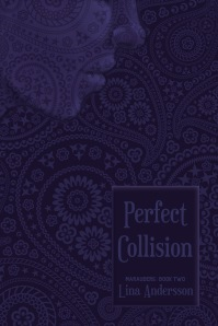 Perfect Collision(1)