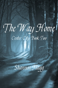 The Way Home FINAL COVER