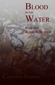 Cover_Blood_Series