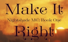 make it right cropped
