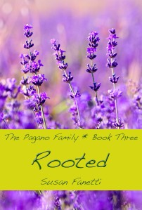 Rooted2ndimage