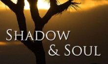 Shadow & Soul attempt 4