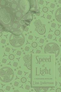 Speed of Light 2.0