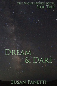 D&D cover 1