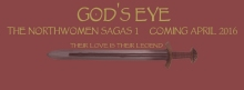 God's Eye FB